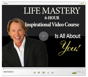 Life Mastery 6-Hour Video Course by David Essel