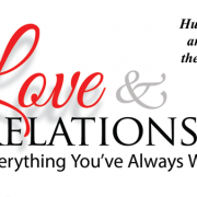 Love & Relationships Workshop with David Essel