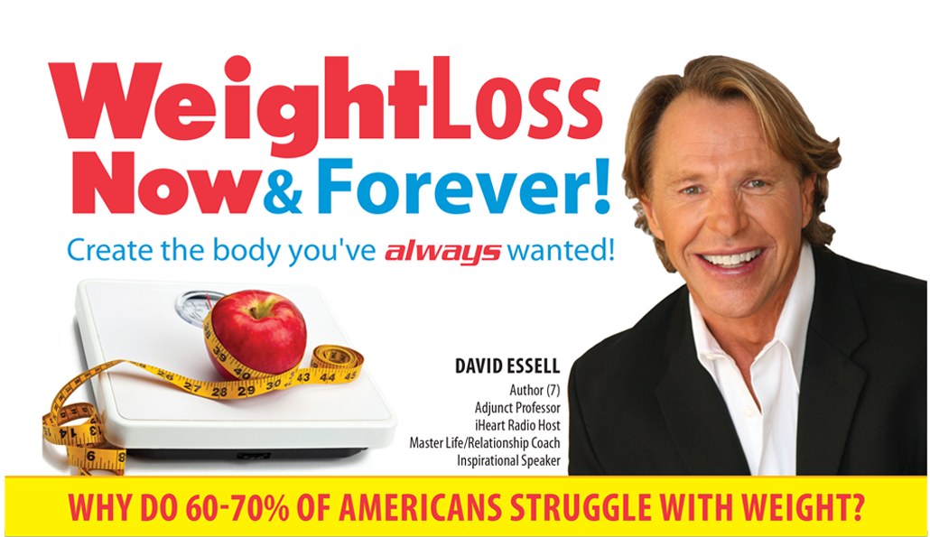 Weight Loss Banner 1030x595 How To Lose Weight in a Week
