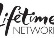 Lifetime Television Network
