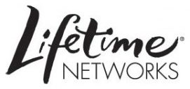 lifetime-networks-logo-300x225