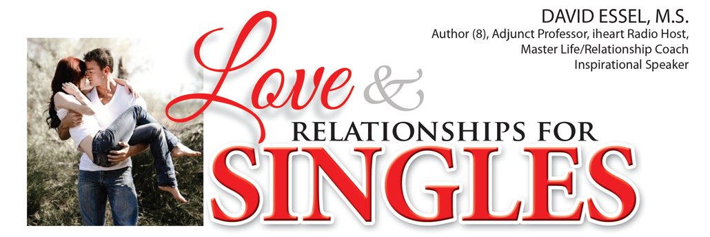 marriage, relationship, abusive relationship, happy marriage, healthy relationships, how to save a relationship, David Essel, Positive Thinking Will NEVER Change Your Life… But This Book Will, motivational speaker, coaching and mentoring career counselor