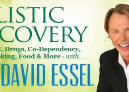 Holistic_Recovery_banner-1