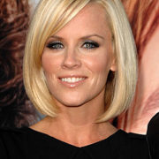 Jenny McCarthy, Radio Show Host, Actress, Author, TV Host